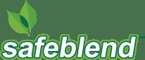 Safeblend